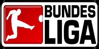 Bundesliga 2 Germany