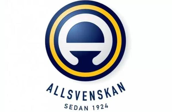 Allsvenskan , Sweden